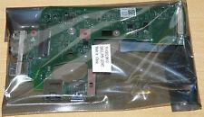 BRAND NEW DELL INSPIRON 15R N5110 USB RJ-45 WWAN AUDIO BOARD 2F34T 55.4IE02.061G