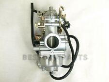 Carburetor 1979 Honda XR 250 XR250 Enduro Dirt Pit Motor Bike Carb NEW W44 C140