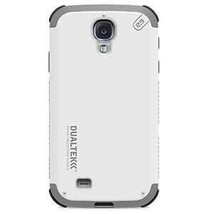 hot sale online 46eca 47005 Details about Puregear Dualtek Extreme Shock Case for Samsung Galaxy S4 in  Retail PackagingNEW