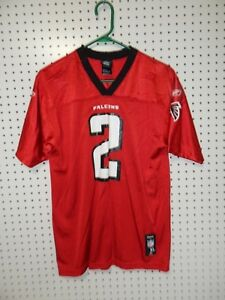 xl youth atlanta falcons on sale