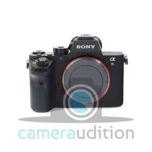 Genuino-Sony-Alpha-a7R-II-Mirrorless-Digital-Camera-Body-Only-a7R-Mark-2