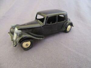828F-Vintage-Dinky-24N-Citroen-11BL-Traction-Noir-1-43
