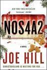 NOS4A2 by Joe Hill (Paperback / softback, 2013)