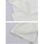 Summer-Womens-Chiffon-Undershirts-T-Shirt-Sleeveless-Tunic-Tops-Blouse-Shirt thumbnail 5
