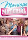 Marriage Material Region 1 - DVD