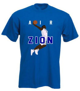 edd25359fef7 Image is loading Zion-Williamson-Duke-Blue-Devils-034-AIR-PIC-