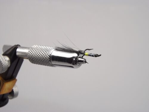 Fly tying trout flies accessories Fly tying tools Fly tying Midge Jaws