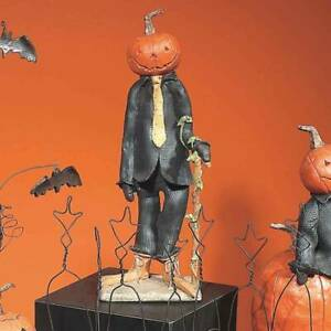 Jack-O-Lantern-with-Walking-Cane-by-K-amp-K-Interiors-Holiday-Fall-Halloween