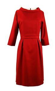 Classic-Little-Red-Dress-Longer