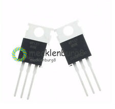 S6025L  TECCOR//Littlefuse  Thyristor  600V  12,8A  TO220AB  NEW  #BP 1 pc