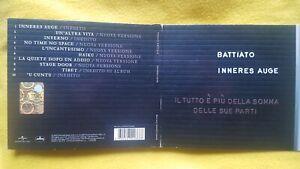 FRANCO-BATTIATO-INNERES-AUGE-CD-DIGIPACK-EDITION