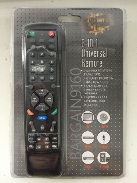 Vcr hookup to satellite receiver