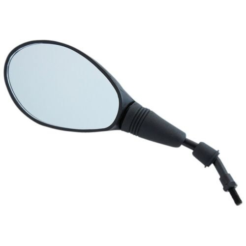 Rückspiegel Spiegel 340mm M8 Rechtsgewinde links 706099 YY125T-28 RGT Shop