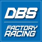 dbsfactoryracing