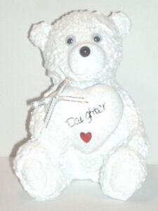 Daughter-Girls-Teddy-Bear-Grave-Memorial-Ornamant-Graveside-Graveyard-Tribute