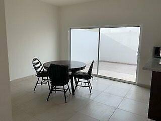Se renta casa en Fraccionamiento Coronado