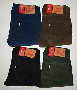 About Levi's for Men Blue jeans are versatile, timeless and essential, and Levi's® has been innovating and revolutionizing denim for decades. In , Levi Strauss & Co. produced denim work pants with copper rivets to meet miners' needs for durable workwear.