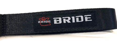 Short Lanyard key chain for JDM Bride
