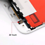 thumbnail 116 - For iPhone 5, 6 7, 8 and Plus LCD Display Touch Screen Digitizer Replacement Kit