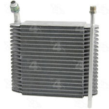 A//C Evaporator Core 4 Seasons 54981