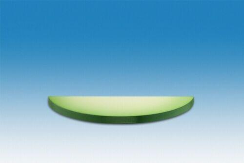 Zubehör Blumenkinder Sommerartikel Wiese 1-stufig Breite ca 19 cm NEU