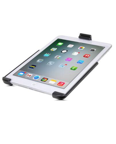 RAM-HOL-AP14 RAM Mount Aircraft EZ-Roll Apple iPad mini 1-3 Cradle