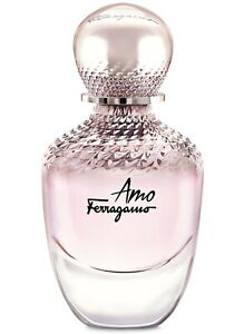 Salvatore-Ferragamo-AMO-eau-de-parfum-100-ml-3-4-oz-sealed-new-in-box-authentic