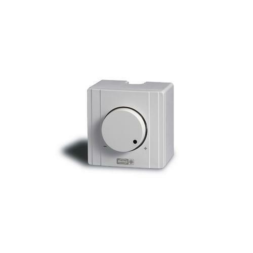 controllo Contatore IP 40,ein //spegnimento 0238 Regime di rotazione Helios piatto ESA 1 STL