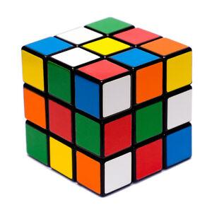80 s retro rubiks rubix cube puzzle iron on t shirt transfer ebay