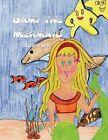 Sami The Mermaid 9781456018856 by Lyssa Kurtz Book