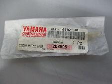 NOS Yamaha Pipe 1984-1985 RZ350 1984-2005 YFZ350 4L0-14197-00