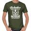 Mechaniker-wurden-erschaffen-Schrauber-Handwerker-KFZ-Auto-Motorrad-Fun-T-Shirt Indexbild 2