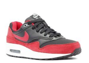 Nike Sportswear Air Max 1 (GS) Gym Red