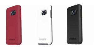 Otterbox-Symmetry-Serie-Resistente-Funda-para-Samsung-Galaxy-S7-Edge-Negro-Azul