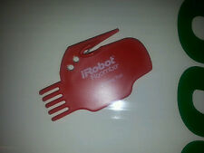 iRobot Roomba *New Brush Cleaning Tool* For **ALL* roomba models bristle brushes