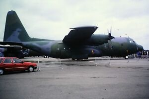 2-165-Lockheed-C-130H-Hercules-United-States-Air-Force-SLIDE