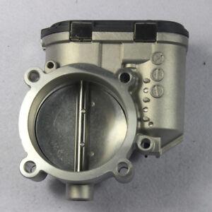 Throttle body Assembly 078133062C For Audi A4 A6 R8 S6 S8 V6 V8 V10 2000-2015