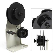 Iron Automatic Tape Dispensers Bracket Holder For Zcut 60 Packaging Machine Us