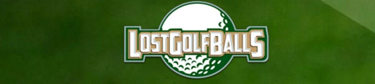 lostgolfballsaus