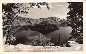 BR39224-Wizard-island-Crate-lake-nationalepark-oregon-usa