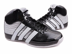 new arrivals 3f2f3 e60f9 La foto se está cargando Adidas-Commander-TD-4-Zapatos-de-baloncesto-para-