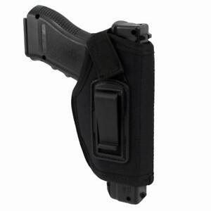 Nylon-IWB-Gun-Holster-For-Taurus-Millennium-PT111-PT140-G1-amp-G2