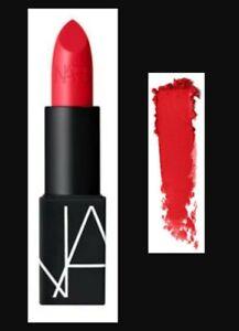 NARS - Lipstick Rouge A Levres - Ravishing Red 2983 - Matte - .12oz