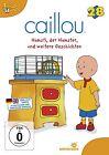 Caillou - Vol. 28 (2013)