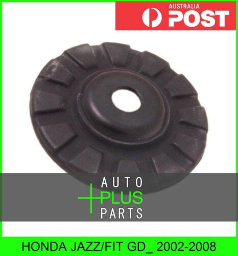 Fits HONDA JAZZ//FIT GD/_ 2002-2008 Shock Absorber Strut Dust Boot Seal
