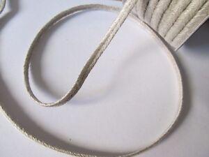 Soutache-Leinen-Cotton-5-mm-Farbwahl