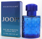 Joop! Nightflight 30 ml Eau de Toilette Spray