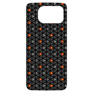 OtterBox-Samsung-S6-MySymmetry-Triangle-Orange-Case-Insert-78-50463