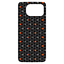 OtterBox-Samsung-S6-MySymmetry-Triangle-Orange-Case-Insert-78-50463 thumbnail 1