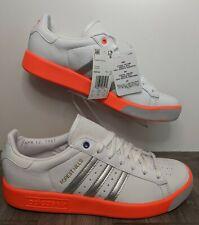 adidas Forest Hills Originals White